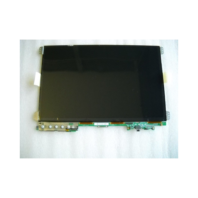 B21EW04 B21EW04 V.1 B121EW04V.2 Display Led 12.1 1280X800 Led wxga