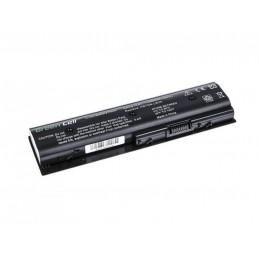 Batteria 10,8V 4400 mHa HP dv4 dv4t dv6 dv7 dv7t HP ENVY DV6-7200