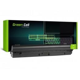 Batteria 71Wh 10.8V 6600 per Toshiba PA5024U-1BRS Toshiba Satellite C850 C855 C870 L850 L855