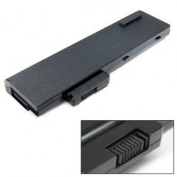 Batteria Acer 10,8 V 5200 mHa 6 CELLE Black Aspire 1410 1411 1411WLMi 1412 1412LC 1412LCi 1412LM 1412LMi 1412WLMi  1413  1413LC