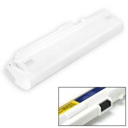 Batteria Acer 11,1 V 6600 mHa 9 celle A110-1295 A110-1545 A110-1831  A110-AGp A110-AGw A110-Ap  A110-Aw A110-BGw  A110-Bp A110-B