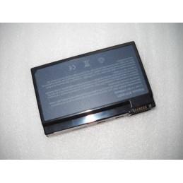 Batteria Acer 14,8 V 4400 mHa 8 CELLE Black Aspire 3020  3020LMi 3020WLMi 3021WLMi 3022LMi