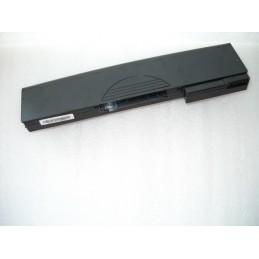 Batteria Acer 14,8 V 5200 mHa 8 CELLE Black Aspire 1360 1360LC 1362 1362LC 1362LCi 1362LM 1362LMi 1362WLC  1362WLCi 1362WLM 1362