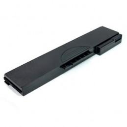 Batteria Acer 14,8 V 5200 mHa 8 CELLE NERA Acer Aspire 1360 1362 1363 1365 1610 1612 1620 1621 1622 3010 5010 Series