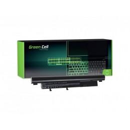 Batteria Acer Aspire 3750 3810 5410 5534 5538 5810 / 11,1V 4400mAh