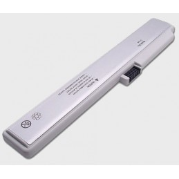 Batteria Apple 14,8 V 4800 8 CELLE iBook G3 12 M7720LL/AiBook G3 12 M7721LL/AiBook M2453