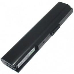 Batteria ASUS  N10 / U1 / U2 / U3(11.1 5200mAh) 6 celle