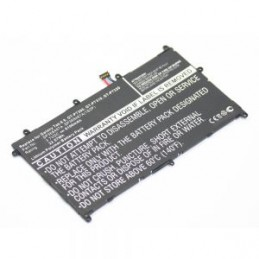 Batteria Compatibile Samsung Galaxy  Tab2 10.1 GT-P5100 - P7500