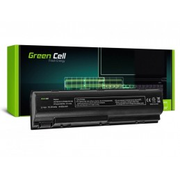 Batteria HP 10,8 V 4400 mAh 6 Celle Pavilion dv4200 Pavilion DV5000 Compaq Presario C500 M2300 M2400 V2000 V2030 V2040