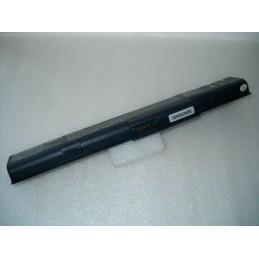 Batteria HP 11,1 V 4,4Ah 6 CELLE NERA HP Pavilion ZT1000/1210 HP Pavilion ZT,XZ Series