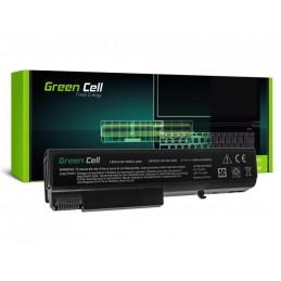 Batteria HP 11,1 V 4400 mAh 6 CELLE NERA HP Compaq 6530b 6535b 6730b 6735b 6500b 6700b 6530S 6930p