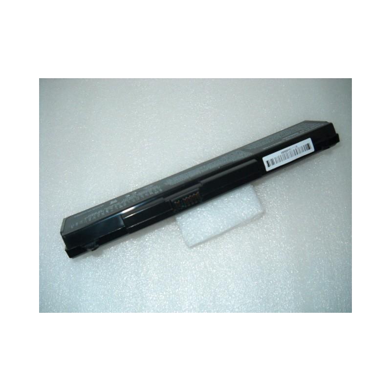 Batteria HP 11,1 V 5200 mAh 6 CELLE NERA HPHP B2000 ,Pavilion ZT1271-F5549H ZT1290 ZT1290-F3450HLG LE50LM40 LM50  LM60 LM70 LW60