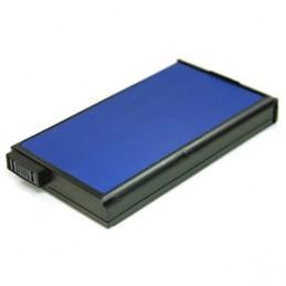 Batteria HP 11.1V 5200mAh 6 CELLE NERACompaq 700EA/700ED/700EE/700EF/ 700EI/ 700EK/700EL/700EM/700EN/700EP/700ER/700ES/700ET/700