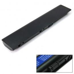 Batteria HP 14,4 V 4400 mAh 8 CELLE NERA HP dv9000 dv9000EA dv9000T dv9000Z dv9001EA dv9001TX dv9001XX dv9002EA dv9002TX  dv9002