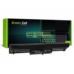 Batteria HP 14,8 V 2200 mAh 4 CELLE 695192-001 HP 694864-851 HSTNN-DB4D HSTNN-YB4D HSTNN-YB4M VK04 VOLKS