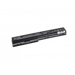 Batteria HP 14,8 V 4400 mAh 8 CELLE NERA Pavilion DV7 series