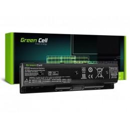Batteria HP HP Envy P106 Battery HSTNN-UB4N from 15-J073CL 15-j PN 709988-541 710416-001