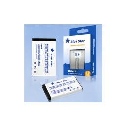 BATTERIA LG KS360/KM380/KF300 700m/Ah Li-Ion BLUE STAR