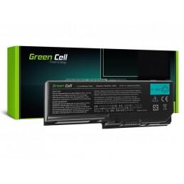 Batteria Notebook Toshiba PA3536U-1BRS  PA3537U-1BAS / PA3537U-1BRS  PABAS100