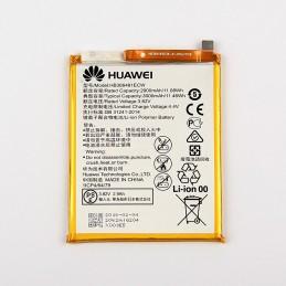 BATTERIA originale  Huawei  P20 LITE. Huawei P9 E P9 LITE. Huawei P10 LITE. Huawei P8 LITE 2017. Huawei HONOR 8. 3000 mAh