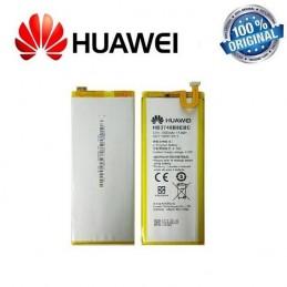 Batteria Originale Huawei HB3748B8EBC 3000mAh (Ascend G7) bulk