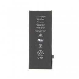 Batteria Originale ricaricabile Per Apple iPhone 6 - 1810 mAh 3,82 V. 6.91 Whr