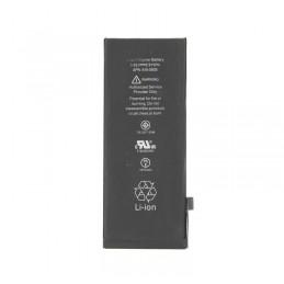 Batteria Originale ricaricabile Per Apple iPhone 6 - 1810 mAh 3,82 V. 6.91 Whr