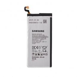 BATTERIA ORIGINALE Samsung EB-BG920ABA 2550mAh Galaxy S6 bulk