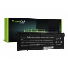 Batteria per Acer AC14B13J AC14B18J AC14B3K AC14B8K