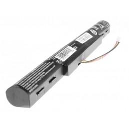 Batteria per Acer TravelMate P248-M P257-M P257-MG P258-M P258-MG P277-M P277-MG