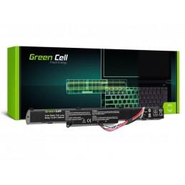 Batteria per Asus A41-X550E A450JF X450JF X550ZA K550E K751LA F751MA X550DP