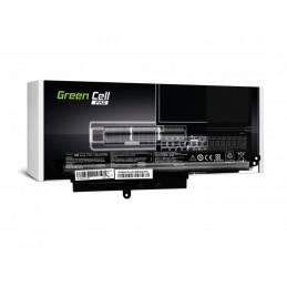 Batteria per Asus X200 X200C X200CA X200L X200LA / 11,25V 2600mAh
