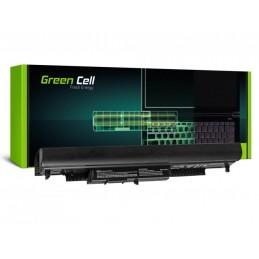 Batteria per HP 250 G4 HP 255 G4