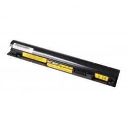 Batteria per HP 740005-121 HSTNN-IB5T MR03 740722-001