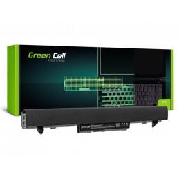 Batteria per HP ProBook 430 G3 440 G3