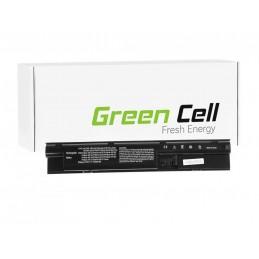 Batteria per HP ProBook 440 ProBook 455 G0 Series ProBook 470 G0 Series