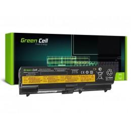 Batteria per IBM Lenovo ThinkPad T410 T420 T510 T520 W510 Edge 14 15 E525