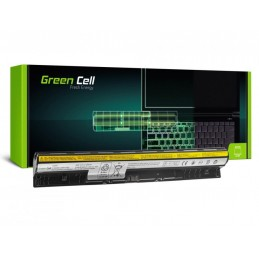 Batteria per Lenovo Ideapad G400s G405s G410s B590