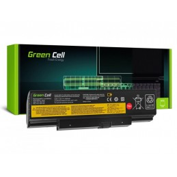 Batteria per Lenovo ThinkPad E550 E550c E555