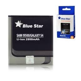 BATTERIA per Samsung I9500 Galaxy S4 bulk 3000 mAh Alta Qualità