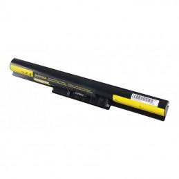 Batteria per Sony Vaio VGP-BPS35 VGP-BPS35A