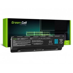 Batteria per Toshiba 10.8V 4400 mHa PRO C850 PA5109U-1BRS