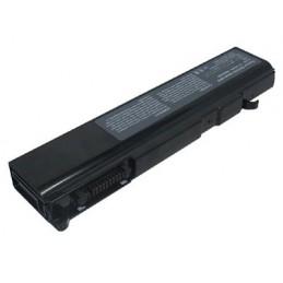 Batteria per Toshiba PA3356U M300 M500 S100 Satellite A50 A55 U200 U205 Satellite Pro S300 U200 Tecra A2 A3X A10 M2 M3 M5 M6 M9