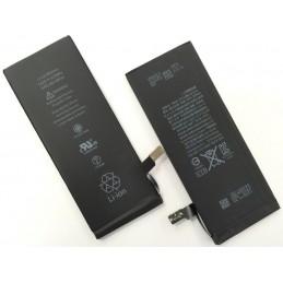 Batteria ricaricabile Per Apple iPhone 6S 1715 MHA Altissima Qualità