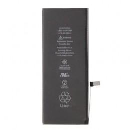 Batteria ricaricabile Per Apple iPhone 6S PLUS 2750 mAh Polymer Altissima Qualità