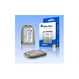 BATTERIA SAMSUNG  E310/E316/E300 750m/Ah Li-Ion BLUE STAR