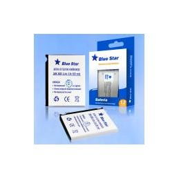 BATTERIA SAMSUNG  U600/X820/D830 600m/Ah Li-Ion BLUE STAR