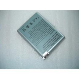 Batteria Samsung 14,8 V 4400 mHa 8 Celle Silver P10  P10c  P20  P20c  P25