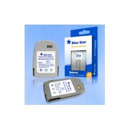 BATTERIA SAMSUNG E350 E356 E358 700m/Ah Li-Ion BLUE STAR