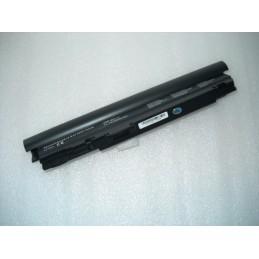Batteria Sony 11,1 V 4400 mHa 6 Celle BLACK VGN-TZ13  VGN-TZ16N/B  VGN-TZ17/N  VGN-TZ18/N   VGN-TZ27/N  VGN-TZ28/N  VGN-TZ121